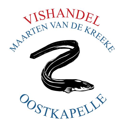 Vishandel & Restaurant Van De Kreeke